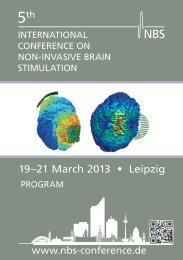 19–21 March 2013 • Leipzig - Syneika