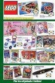 Klicka och titta!.pdf - Ohlssons Basar - Page 5