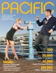 PacificSDis - Pacific San Diego Magazine