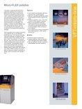 VFT-micro-line - Satisloh - Page 4