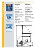 VFT-micro-line - Satisloh - Page 5