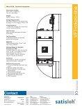 VFT-micro-line - Satisloh - Page 6