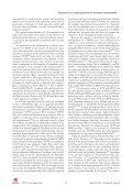 Pulmonary endarterectomy in chronic thromboembolic pulmonary ... - Page 2