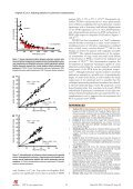 Pulmonary endarterectomy in chronic thromboembolic pulmonary ... - Page 3