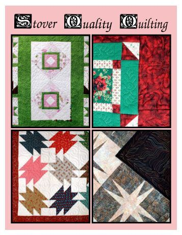 Stover Quality Quilting Brochure.cdr