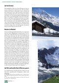 Dent d'Hérence - SAC Sektion Saas - Seite 7