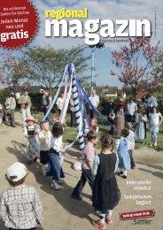 pdf-download - Regional-Magazin-Dachau