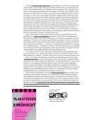 Die Stadt der kreativen Privatisierung (PDF Version, 245 KB) - Page 3