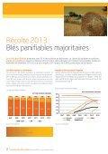 Variétés de blé tendre - récolte 2013 - FranceAgriMer - Page 2