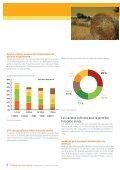 Variétés de blé tendre - récolte 2013 - FranceAgriMer - Page 4