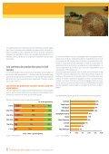 Variétés de blé tendre - récolte 2013 - FranceAgriMer - Page 6