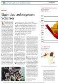 Handelsblatt Afrikas_Aufschwung - Seite 4