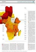 Handelsblatt Afrikas_Aufschwung - Seite 5
