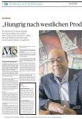 Handelsblatt Afrikas_Aufschwung - Seite 6