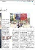 Handelsblatt Afrikas_Aufschwung - Seite 7