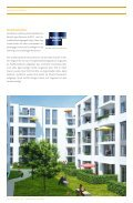 Prospekt - Page 2