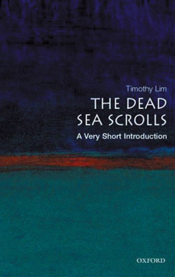 The_Dead_Sea _Scroll.. - Crusade for Truth, Watch Free Christian ...