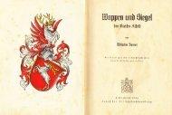 Barner Wappen und Siegel Textteil.pdf - Hege-elze.de