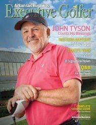 JOHN TYSON - Digital Publishing Software | Page Turning Software