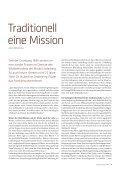 Marketing Life Porträt - Bettina Dornberg - Seite 2