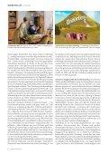 Marketing Life Porträt - Bettina Dornberg - Seite 3