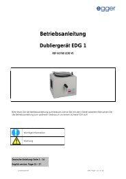 Gehörschutzstöpsel Clear E-A-R 20 SNR-Wert 20dB 1Paar//Aufbewahrungsbox waschbar
