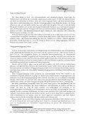 Gotteserfahrung_Gleichklang von Seele u Weltseele - Kurt Bangert - Seite 2
