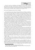 Gotteserfahrung_Gleichklang von Seele u Weltseele - Kurt Bangert - Seite 3