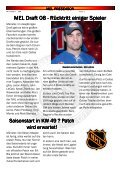 Draft 2008 Draft 2008 - MEL-League - Seite 2