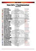 Draft 2008 Draft 2008 - MEL-League - Page 3