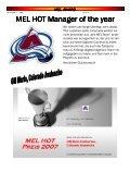 Draft 2008 Draft 2008 - MEL-League - Page 4
