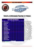 Draft 2008 Draft 2008 - MEL-League - Page 6