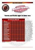 Draft 2008 Draft 2008 - MEL-League - Page 7