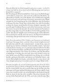 Deutsch (PDF) - Page 2