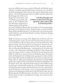 Deutsch (PDF) - Page 3