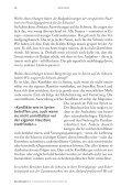 Deutsch (PDF) - Page 4
