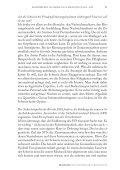 Deutsch (PDF) - Page 5