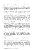 Deutsch (PDF) - Page 6