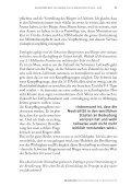 Deutsch (PDF) - Page 7