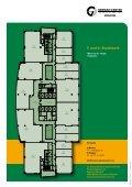 Stockwerkspläne - German Centre Moscow - Seite 5