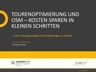 Präsentation herunterladen als pdf