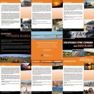 descargar formato pdf - Secretaría de Turismo de la Provincia de ...