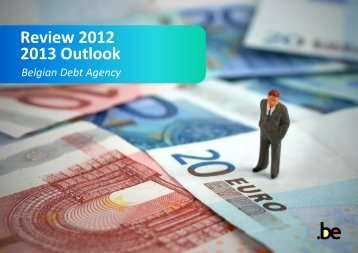 review2012_outlook2013.pdf