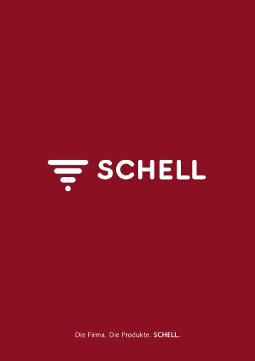 Deutsch (3.38 MB) - SCHELL