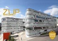 Download Exposé - Z-UP