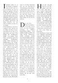 High Fidelity - Brocksieper - Seite 2