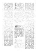 High Fidelity - Brocksieper - Seite 3