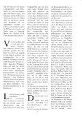 High Fidelity - Brocksieper - Seite 4