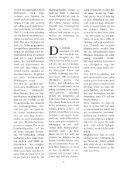 High Fidelity - Brocksieper - Seite 5