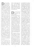 High Fidelity - Brocksieper - Seite 6
